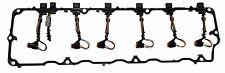 International 04-07  DT466E / 570 Valve Cover Gasket Harness 1842380C95
