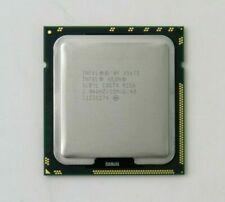 Intel Xeon Six Core SLBYL X5675 3.06GHz Server Workstation Processor