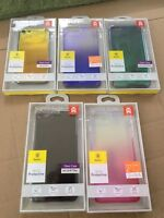 Iphone 6/6S/Plus, 7/7S/Plus, Glass Changing Colors, Stylish, Excellent Price.