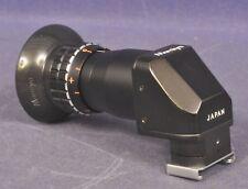 Mamiya 645 Winkelsucher Angle Finder für Super - Pro - TL