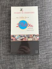 Forever Changing: The Golden Age Of Elektra Records 1963-1973 5 CD Box Set