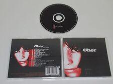 CHER/BANG, BANG: THE EARLY ANNI(EMI 7243 4 99900 2 9) CD ALBUM