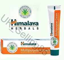 HIMALAYA MultiPurpose Cream Protecting and Soothing for Irritated and Sore Skin
