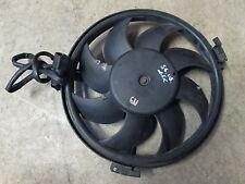 Klimalüfter Lüftermotor Lüfter Audi A4 A6 S6 RS6 VW Passat 3B 3BG 4B3959455A
