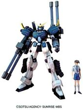 1/100 Gundam Heavy Arms Custom (Gundam W Endless Waltz: New Mobile Suit Gundam)