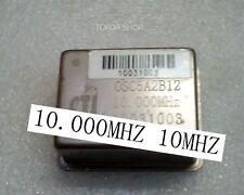 used 1pc  VCXO 1477-011-19.200MHZ 5*7 6P 7050 19.2MHZ