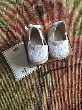 Baby Girl Ugg Shoes