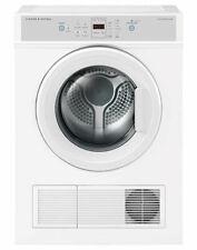 NEW Fisher & Paykel 6kg Vented Dryer DE6060M1