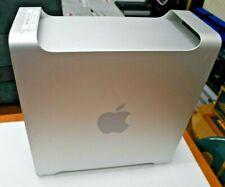 Apple Mac Pro Intel Xeon 12-Core Desktop, Silver -A1289