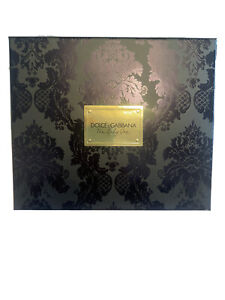Dolce & Gabbana The Only One Gift Set 50ml EDP Parfum