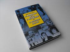 Le roman vrai de la V république  La déchirure 1961-1962  G.Guilleminault