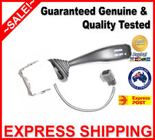 Genuine Holden Commodore Indicator Stalk Switch VR VS VT VU 93 - 00 * W/Cruise *