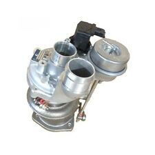 Original-Turbolader KKK für MINI Cooper S R56 184 PS MINI Cooper S R57 184 PS