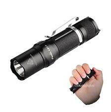 Fenix LD11 300 Lumens Cree XP-G2 R5 LED Compact Pocket Flashlight [LD12]