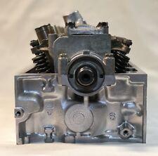 Honda 99 - 03 D16Y8 # P2J 1.6 Vtec SOHC Cylinder head
