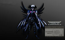 Saint Seiya Hades S​urplis Dieu des Rêves/God of Dreams Oneiros Figure SM46