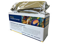 Q2612A (12A) MICR Toner 2000 Pages for HP 1010/1012/1015/1020/1022 - USA Made