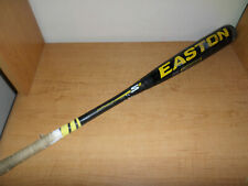 Easton S2 33� 30 oz 2 5/8� Composite Bbcor Baseball Bat Bb13S2 Cxn Hybrid Alloy