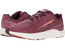 Altra Footwear Women's Rivera Running Shoes - Rose/Coral Nwb