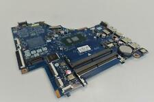L25220-601 HP 250 G6 i3-7020U 2.30GHz Motherboard System Board