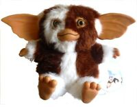 NECA - Gremlins - Collectible mini Gizmo soft with hard parts 6""