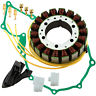Stator & Gasket for Honda VT750Dc Shadow 750 Spirit 2001 02 03 04 05 06 2007