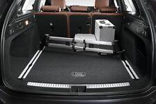 Hyundai i40cw Kombi Trennstange Laderaum 85791-3Z000 baugleich Opel 39091420*