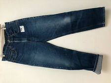 """VINTAGE LEVIS 505 - 70's-80's early  - USA - 33/30"""""""