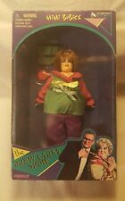 Mimi Bobeck (1998) From The Drew Carey Show Doll New In Original Box