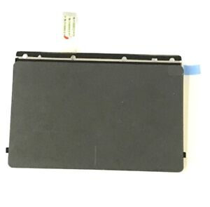 DELL NEW GENUINE INSPIRON 5568 TOUCH TRACK PAD ONLY PART NO: D45XC