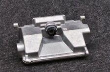 Audi A6 S6 RS6 4G Frontkamera Kamera Fahrerassistenzsystem  4G0907217 A