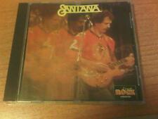 CD SANTANA IL GRANDE ROCK CDDEA 2235 GERMANY PS 1991 LOR1