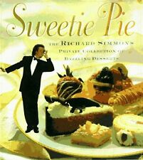 Sweetie Pie: The Richard Simmons Private Collectio