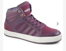 Adidas adidas NEO Raleigh High Top