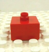small base Pink//red Lego Duplo Item Turntable Swivel