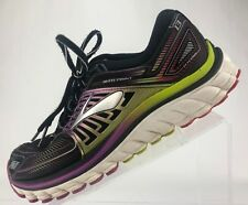 7fb6ac5c7ef Brooks Glycerin 13- Running Training Athletic Sneakers Women s 6.5B  Multicolored