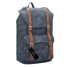 Backpacks For Teenage Girls and Women, 25L Teenagers School Bags Ladies Rucksack