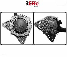 Alternatore VISTEON ORIGINALE FORD FIESTA V 1.4TDCI ALTL211VI