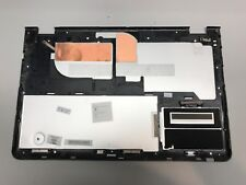 HP ENVY M6-aq105dx bottom base cover