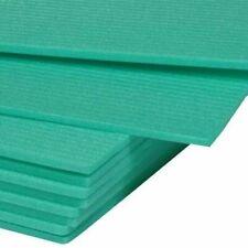 Trittschalldämmung Dämmung 5mm XPS Green Boden für Laminat Parkett 5-250 m² 23dB