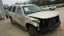 Temperature Control Roof Mounted Auxiliary Front Fits 03-06 ESCALADE 166019