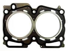 CYLINDER HEAD GASKET FOR SUBARU LIBERTY (BG,BG9) 2.5I 4WD (1996-1998)