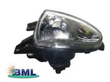 JAGUAR XJ 2003 - 2009 RH FRONT FOG LAMP. PART- XR87608