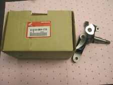 NOS Honda 51210-HB9-770 RIGHT KNUCKLE / SPINDLE 1988 TRX 250R