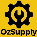 OzSupply