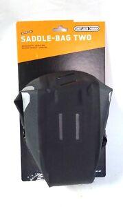 Ortlieb Two Saddle Bag 1.6L