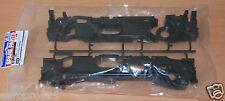 Tamiya 50735 TL01 A Parts (Chassis/Frame) (TL-01/TL01B/TL01Ra/TL01LA), NIP