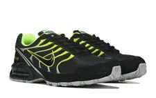 NEW NIB Men's Nike Air Max Torch 4 IV Shoes Invigor Reax 343846 011