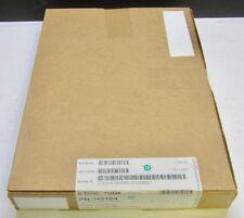 New Sealed Dell OptiPlex GX280 LGA775 DDR2 ATX Motherboard H8164