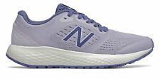 New Balance Women's 520v6 Shoes Thistle with MAGNETICBLUE